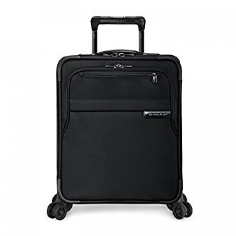 Brigg-Riley-Baseline-International-Carry-On