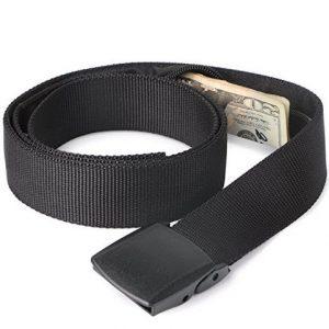 Cashsafe Money Belt