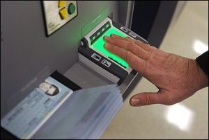 Global Entry - Worth it?