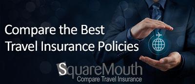 Travel Insurance for Business Travel